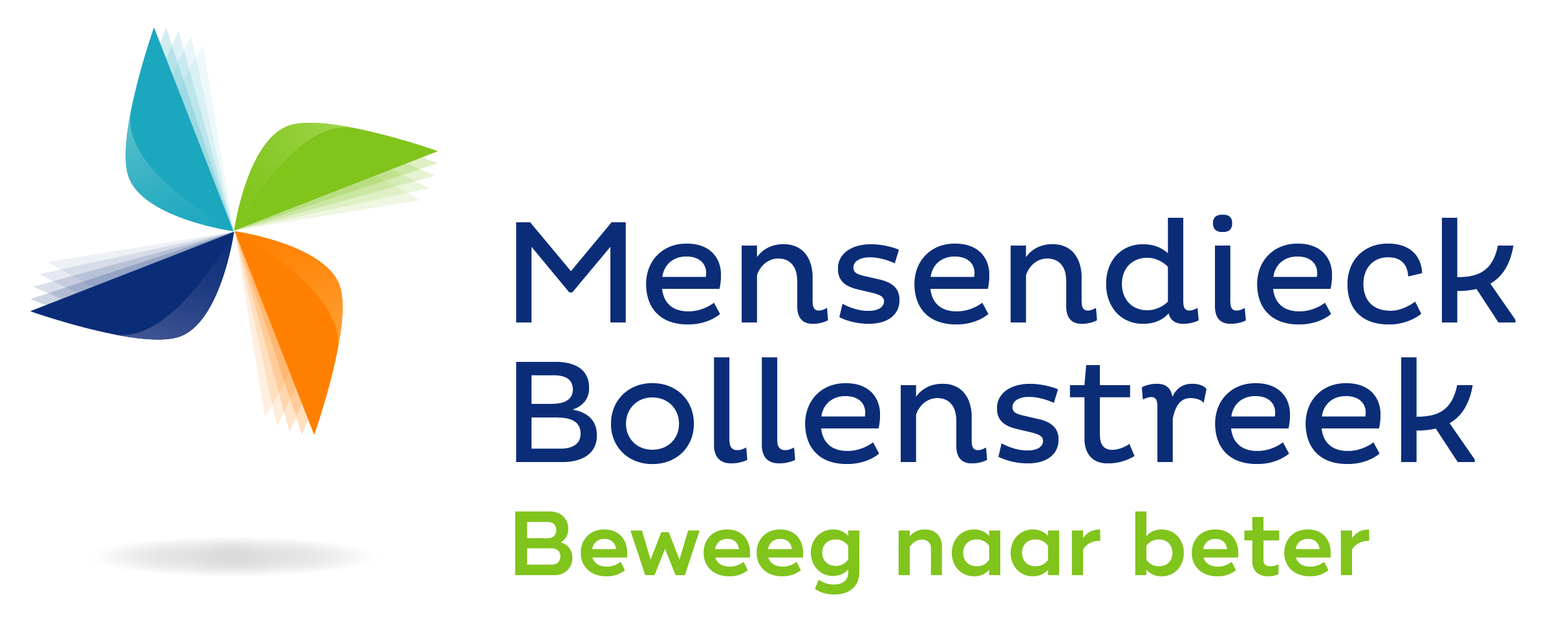Oefentherapie Mensendieck Bollenstreek